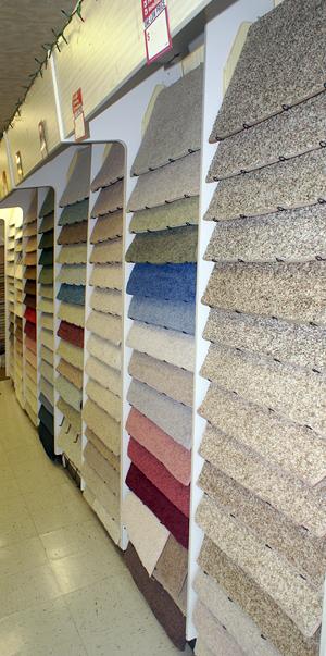 b-carpet