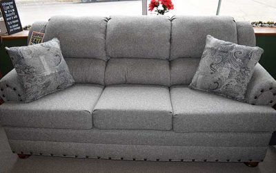 Sofa by Best Craft