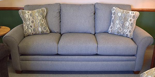 86″ Sofa by La-Z-Boy