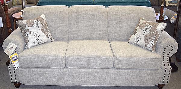 Sofa by Best Craft