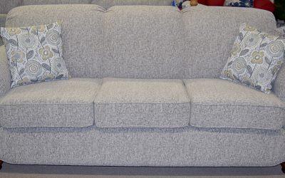 86″ Sofa