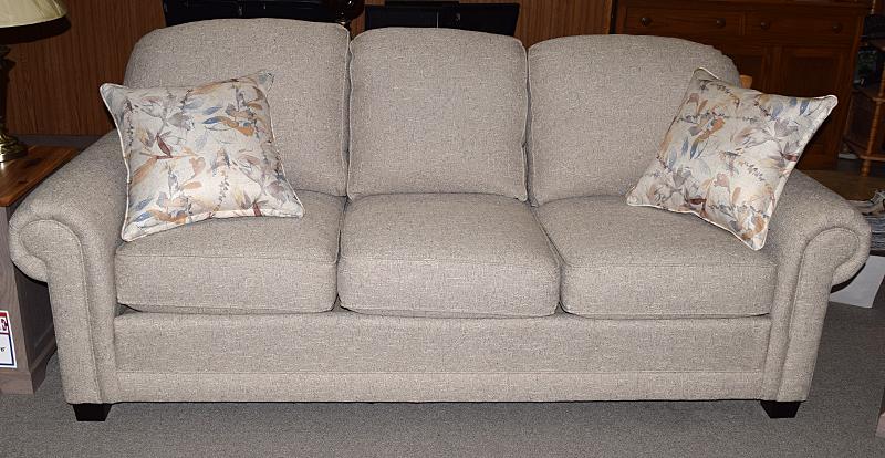 89″ Whitman Sofa